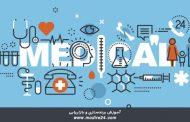 بازاریابی پزشکی در دنیای دیجیتال